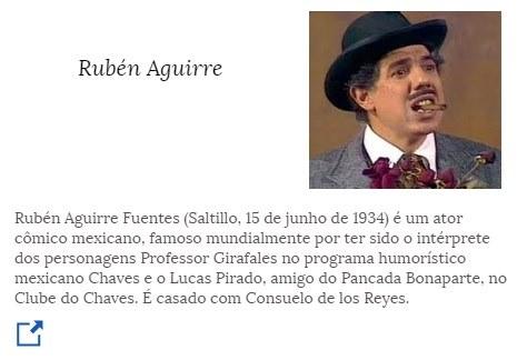 15 de junho - Rubén Aguirre.jpg