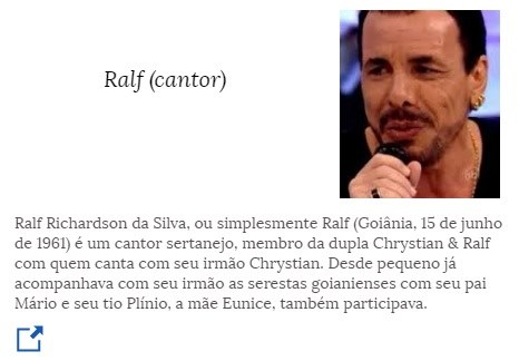 15 de junho - Ralf.jpg