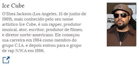 15 de junho - Ice Cube.jpg