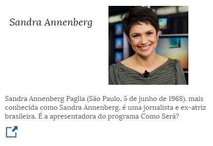 5 de junho - Sandra Annenberg.jpg
