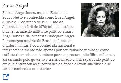 5 de junho - Zuzu Angel.jpg