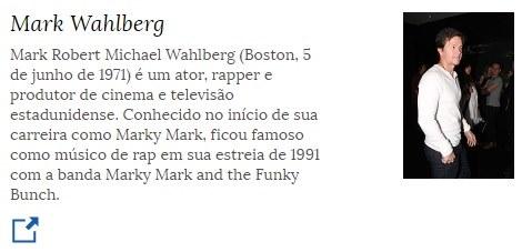 5 de junho - Mark Wahlberg.jpg