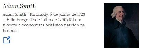 5 de junho - Adam Smith.jpg