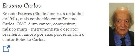 5 de junho - Erasmo Carlos.jpg