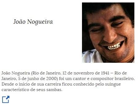 5 de junho - João Nogueira.jpg