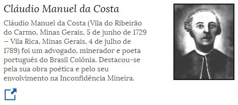5 de junho - Cláudio Manuel da Costa.jpg