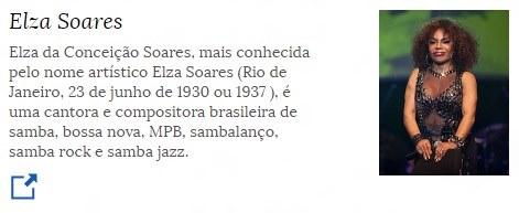 23 de junho - Elza Soares.jpg