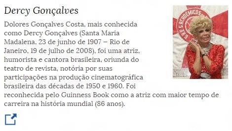 23 de junho - Dercy Gonçalves.jpg