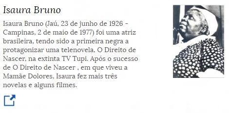 23 de junho - Isaura Bruno.jpg
