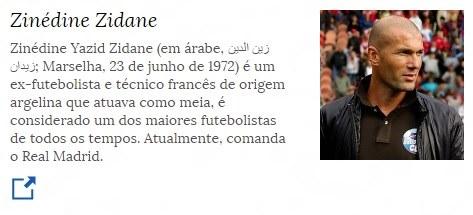 23 de junho - Zinédine Zidane.jpg