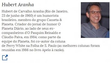 23 de junho - Hubert Aranha.jpg