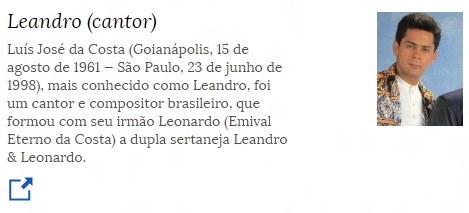 23 de junho - Leandro.jpg