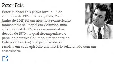 23 de junho - Peter Falk.jpg