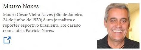 23 de junho - Mauro Naves, jornalista.jpg