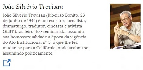 23 de junho - João Silvério Trevisan.jpg