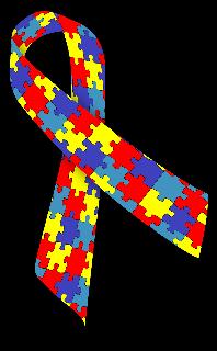 Description Autism Awareness Ribbon.png